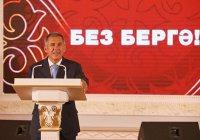Президент Татарстана находится в очередном краткосрочном отпуске