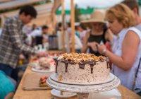 «Вкусная Казань» состоится в столице Татарстана в августе
