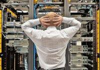 «Пакет Яровой» обернется для операторов миллиардными штрафами от ЕС