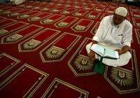 В Австралии завели дело на пастора, который назвал Коран вирусом