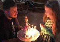 Кадыров: девочка, задержанная с матерью по пути в Сирию, передана отцу