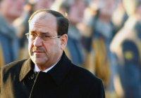 Путин встретится с вице-президентом Ирака