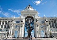 Татарстан в топ-3 рейтинга по использованию интеллектуальной собственности