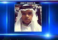 Американец получил 30 лет тюрьмы за попытку совершить теракт