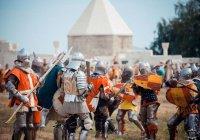 «Великий Болгар» получил статус международного фестиваля