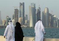 Арабские страны внесли в список террористических еще 9 организаций
