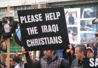 Американский суд отложил депортацию 1400 иракцев