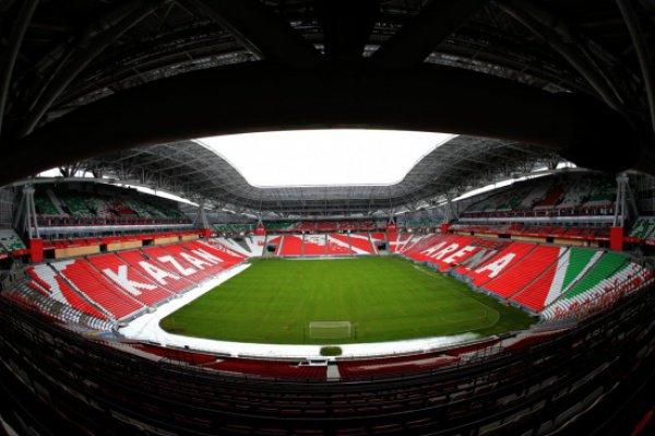 На стадионе используют системы ресурсосбережения, энергосбережения и рационально обращаются с отходами