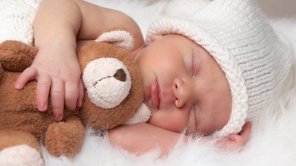 Аллах Всевышний благословил человека сном и выделил ему особое время отдыха