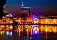 Эксперты: Татарстан — один из лидеров в области жилищной политики