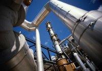 «Татнефть» могут внести в число единственных поставщиков топлива для минобороны