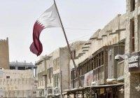 Эксперт: сближение России и Катара может остановить войну в Сирии