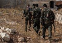 Молодой ирландец отправился в Сирию воевать с ИГИЛ