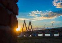 Продукция Татарстана будет экспортироваться в Латинскую Америку