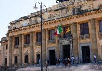 Студенты КФУ смогут обучаться в Университете Мессины в Италии