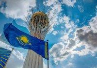В Казахстане готовят варианты алфавита на латинице