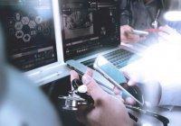 Татарстан и Беларусь будут совместно производить медицинские симуляторы