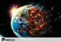 Появление этого существа станет признаком Конца света