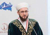 «В исламе нет ограничения на прибыль…»