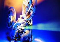 Передвижная выставка кино стартовала в Татарстане