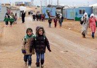 СМИ: жертвы ИГИЛ вынуждены жить бок о бок с боевиками