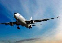 Казахстанские паломники долетят до Саудовской Аравии прямым рейсом