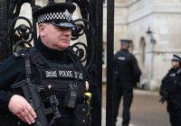 В Великобритании за подготовку теракта судят 17-летнюю девушку