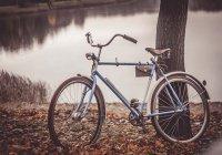 В Казани появится арт-объект из старых велосипедов