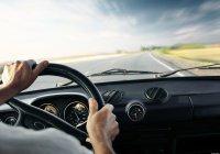 В Татарстане водитель маршрутки скончался за рулем