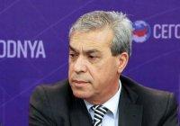 Посол Палестины призвал Россию вмешаться в решение кризиса вокруг Храмовой горы