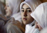 """Исламская линия доверия: """"Я понимаю, что ислам становится мне ближе, но боюсь принять его"""""""