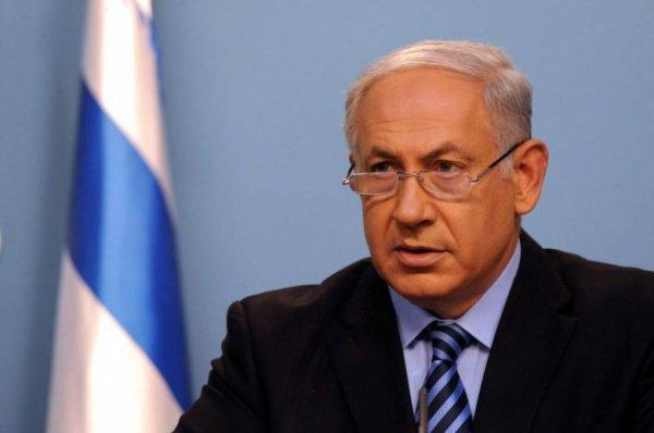 Премьер-министр Израиля обвинил «Аль-Джазиру» в подстрекательстве к насилию.