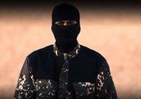 Боевики ИГИЛ казнили 10 бывших соратников «за трусость»