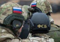 ФСБ объявило в розыск татарстанца, воюющего в Сирии