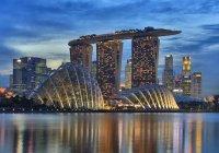 Татарстан расширит сотрудничество с Сингапуром
