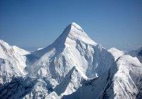 В Киргизии погиб известный турецкий альпинист
