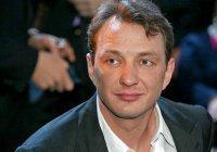 Марат Башаров сыграет в экранизации пьесы Туфана Миннуллина «Мулла»