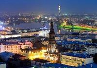 Татарстан в топ-5 российских регионов по росту потребительского кредитования