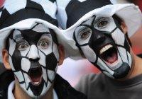В Набережных Челнах откроют академию футбольных фанатов
