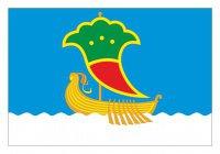 В Набережных Челнах установят 3D-герб города (ФОТО)
