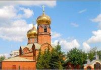 Татарстанцы предстанут перед судом за осквернение храма
