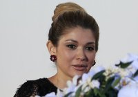 В Узбекистане арестована дочь экс-президента Гульнара Каримова