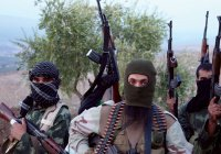 В Афганистане боевики ИГИЛ жестоко казнили имама