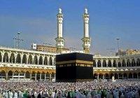 Почему Кааба считается священной в исламе?