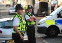 Великобритания лишила гражданства 150 экстремистов