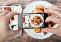 Опрос: Казанцев раздражают пляжные селфи и фото еды в соцсетях