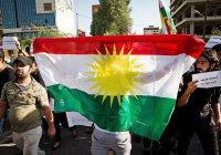 СМИ: новая война на Ближнем Востоке может начаться 25 сентября