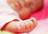 В Казани рождаемость в 1,5 раза превысила смертность