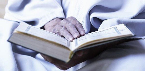 «Если их читать дома, шайтан не войдет в этот дом до самого утра»