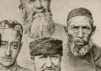 История татар за 15 минут